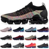 2020 جديد أسود متعدد الألوان CNY الأسود الثلاثي الأبيض 2.0 رجل الاحذية للرجال أحذية رياضية زيبرا أوريو النساء أزياء رياضية رياضية