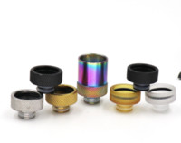 Promotion 510 to 810 Drip Tip Adapter for 510 Thread Swivel ...