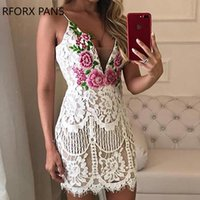 Women Cutout Back Bishop Sleeve Floral Dress Long Sleeve Dre...