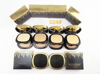 Factory Direct DHL Free Shipping New Makeup Face Powder Plus...