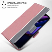 fashion Luxury Designer wallet Phone Cases for iPhone 11 Pro...