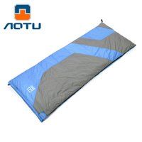 Ultralight Emergency Sleeping Bag Winter For Camping Hiking Travel