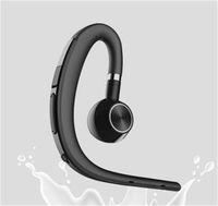 Bluetooth-Kopfhörer High-End-Marke Ohrart Sport drahtloses hängen Ohrart privater Mobiltelefon-Headset