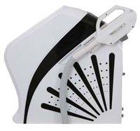 Maior popular opt shr laser equipamentos de beleza novo estilo ipl máquina opt aft ipl máquina de remoção de cabelo enlea rejuvenescimento