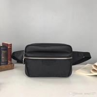 Die neue populäre Art Geldbeutel, Bestnote Lederherstellung, berühmtes Designer-Design. High-End-Mode Herren-Tasche