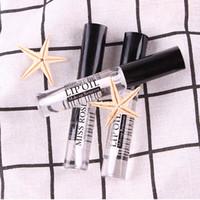 MISS ROSE 8 ml Professionelle Lip Makeup Remover Lipgloss Make-up Entferner spezielle Gesichtsreinigung Kosmetik-Fabrik Großhandel L4603