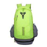 Designer Backpack Travel Bag Large Capacity Designer Versati...