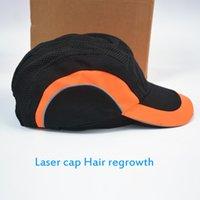 crescimento do cabelo máquina 650nm equipamento de laser 276 diodos laser para a perda de cabelo