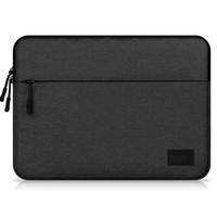 Bolsa de Notebook 15.6,14,13.3 para Xiaomi Mi Asus Dell HP Lenovo Macbook Air Pro 13 Caso de Computador Protetor Laptoto Manga 11,12,15