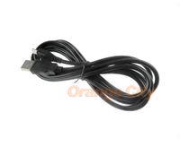 Câble USB de 1,8 m pour le contrôleur PS4 Control chargeur Chargeur Cordon de câble pour Playstation 4 PS4