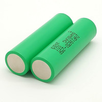 300PCS 100 % 고품질 INR 30Q LG SONY 삼성 충전식 리튬 배터리 셀에 대한 18650 배터리 3000mAh IMR 3.7V