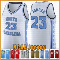 Hommes 15 Kawhi 23 Michael JD Leonard NCAA North Carolina State University College Basketball Jersey Laney lycée San Diego State Aztecs