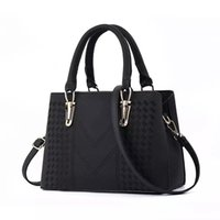 wholesale brand Designer fashion shoulder tote Bag luxury ba...