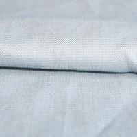 Zilveren vezel EMI afscherming weefsel antiradiation stof geleidend zilver 4 #