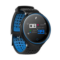 X2 Sports Smart Watch Full Sceen Heart Rate Waterproof Swimm...