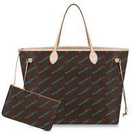 Bolso de bolso de cuero genuino de cuero de la moda bolsos de mano bolsas de flores mujeres bolso compuesto de lady embrague bolsas femenino billetera coinbags bolsas de hombreras