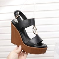 7ee289ea13f1 Wholesale rubber sole platform sandals for sale - New VEDETTE WEDGE SANDAL  A3R4D Women s Sandals