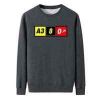 Sweater Male Ins Lovers Hip- hop Easy Round Collar Student Yo...