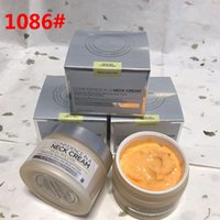 Cosmetics 1086# NECK CREAM Moisturizer Nutritious Cream 80ml...