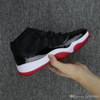 99b87d61f6ef1 New Arrival. 11s 11 OG Prom Night Blackout Gamma Black Mens Women Casual  Shoes J11 XI 11s PRM Heiress Blue Chicago Gym Red Space ...