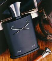 Parfüm für Männer Grüner irischer Tweed Langlebig Große Kapazität 120ml / 4fl.oz EDV-freies Verschiffen Die gleiche Marke langlebig