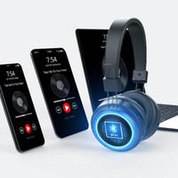 JAKCOM BH3 Smart Colorama Headphone Headset новый продукт в наушниках наушники как мобильный телефон produtos mais vendidos zst