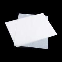 Аутентичные LTQ пара канифоли пресс бумаги 3 размер прижимной сумки 10 * 15 см 15 * 20 см 20 * 30 см для KP-1 машина KP1 KP2 воск мазок Даббер инструмент