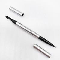 Cosmétiques Brow Universal Power Crayon à sourcils de maquillage des yeux de longue durée naturelle mat imperméable Sourcils exhausteurs