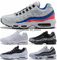 trainers 46 Max enfant 386 us 12 shoes 95 men size 5 running eur 35 mens fashion women Sneakers Air youth tripler black big kid boys white
