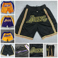Nur Herren Don LeBron James 23 Los