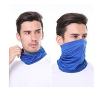 bike mask Cycling Hiking Scarves Outdoor Sports Multifunctio...