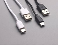 1M 1. 5M 2M 3ft 5ft 6ft Type C 2A USB 2. 0 Cable Sync Data Cab...