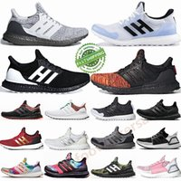 Adidas Boost Mit Stockx NMD R1 Bred Grau Japan Triple Black Primeknit Runnning Schuhe Ultra-Boost-Ultraboost Game Of Thrones 19 20 Oreo Sport-Turnschuhe