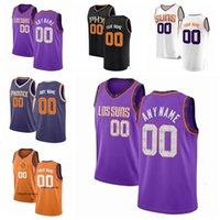 2020 CUSTOM Phoenix