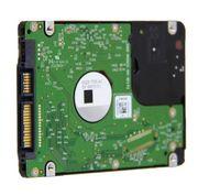 BMW用WIFI ICOM FOR BMW ICOM HDD(ISTA-D:4.23 ISTA-P:3.67)ソフトウェアエキスパートモードWindows7の95%のラップトップ