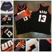 Mitchell & Ness Nostalgia Company Vintages Phoenix