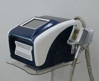 차가운 지방 분해 Criolipolisis lipofreeze cryolipolysis 냉동 지방 냉동 지방 흡입 기계 더블 턱 제거 4 핸들