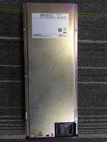 R4850G6 1U 3000W عالية الكفاءة المعدل لHUAWEI ETP48100-B1 وحدة الطاقة لMA5680T 48V50A