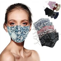 Sunscreen Masks Face mask with Breathing Valve Reusable Anti...
