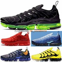 lime green tn running 47 cushion Max 13 shoes vm mens women us 12 Air trainers men eur 35 Sneakers Vapores 386 46 Plus size 5 tenis sports