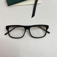 0623 Kadınlar için Güneş Gözlüğü Popüler Moda Yaz Stil Taşlar Ile En Kaliteli UV Koruma Lens 0765s