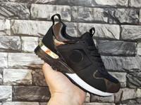 Che The Low Pro QS Chunky Dunky Freddy Krueger Uomini Donne Dunk SB scarpe da corsa Parigi Stranamore mussola Skate Sport Sneakers R85