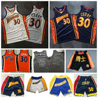 Vintage Golden State Mitchell & Ness