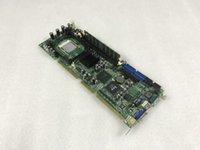 МВК-F847A V1.2 P4 Полноразмерная материнская плата промышленного управления CPU