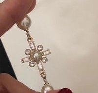 موضة جودة عالية C المرأة اللباس قلادة سيدة زوجين الزفاف هدية مجوهرات للعروس