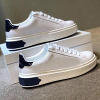 Chaussures de loisirs Printemps Spring Automne Baskets Sneakers En Cuir Hommes Blanc Femme Chaussures Gymnastique Danse Plateforme de conduite Chaussures de décontractation 35-42-45