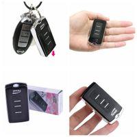 100 جرام 0.01 جرام 200 جرام 0.01 جرام المحمولة الرقمية مقياس ميني موازين توازن الوزن الصمام مفتاح السيارة مفتاح جيب مجوهرات مقياس أداة FFA4271