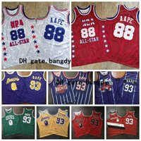 Mitchell & Ness Nostalgia Company Celtics