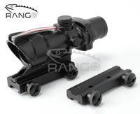 Trijicon Acog 4x32 Red Dot Illuminated-Gewehr-Bereich Made in China