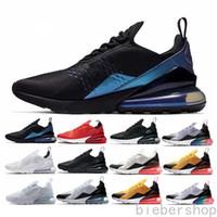 koşu ayakkabıları üçlü siyah beyaz kadınlar erkeklerin Chaussures gerçek olamayacak Bred BARELY erkek eğitmenler Spor Açık Sneakers Sandalet terlik ROSE
